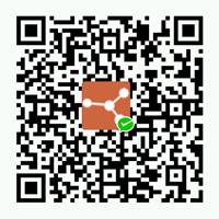 ThinkCMF微信捐赠二维码
